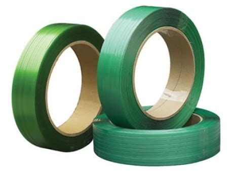 strapping material polyester strapping wholesale trader   delhi