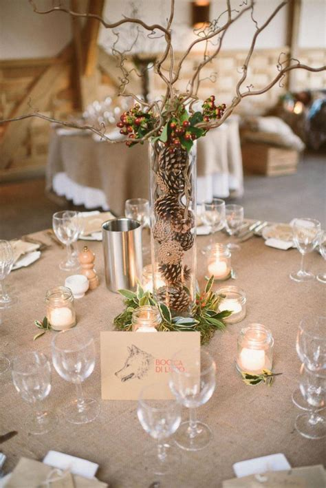 35 gorgeous vintage wedding table decorations table decorating ideas