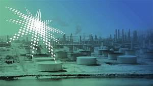 Chart Oil Saudi Aramco Ipo Valuation Calculator Ft Com