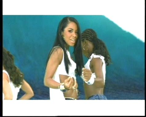 Aaliyah Rock The Boat Download Free by Aaliyah Images Rock The Boat Wallpaper Photos 18610921