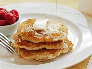 No Eggs? No Problem. 15 Great Vegan Breakfast Recipes ...