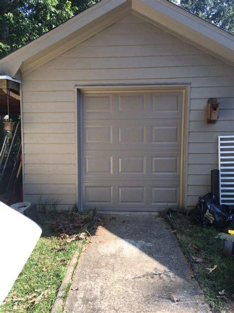 overhead door atlanta golf cart garage door in suwanee ga yelp