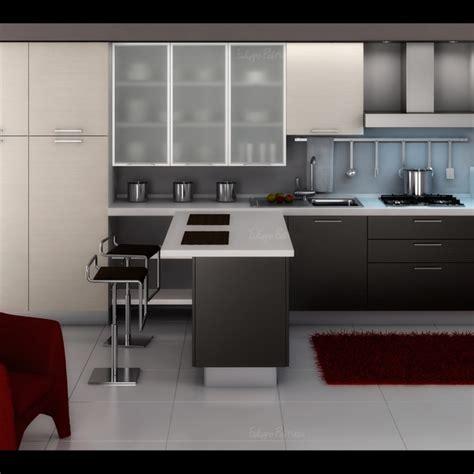 Design Kuche by Moderne K 252 Che Ideen K 252 Che M 246 Bel Design Kleine K 252 Che Bilder