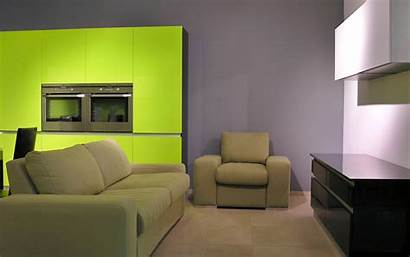 Interior Wallpapers Wall Remodeling Living Livingroom Partition