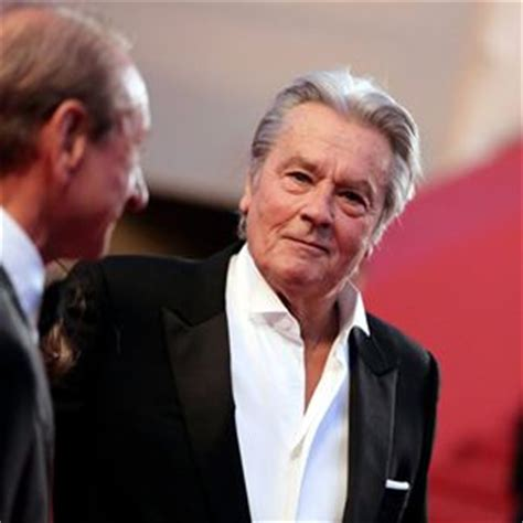 jean gabin biographie courte photos de alain delon allocin 233