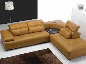 sectional sofa with corner table wedge 27 best furniture With sectional sofa with table wedge
