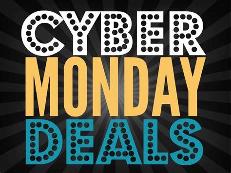 walmart weekly deals  coupon matchups mylitter