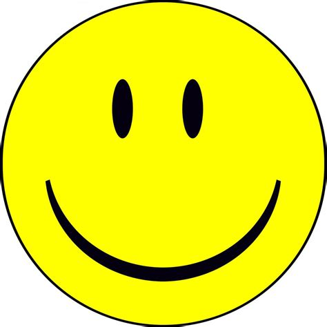 Clip Faces Smiley Clip Emotions Clipart Panda Free
