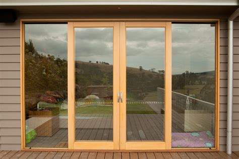 types of sliding doors jacobhursh
