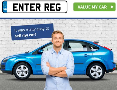 Cash for cards near me. Cash For Cars Near Me | Car Buyers Near Me | Cash For Cars UK