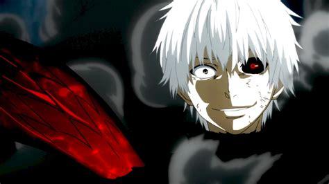 Anime Action Grafik Terbaik Anime Grafik Terbaik Dan Cerita Menarik Dan Epik