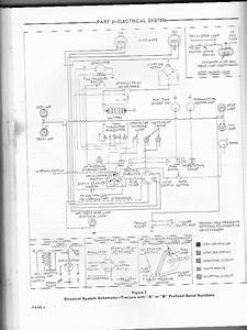 Diagram  Ford Tractor Wiring Diagram 3000 Series Full