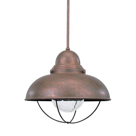 home depot outdoor hanging lights world imports dark sky essen 1 light outdoor antique
