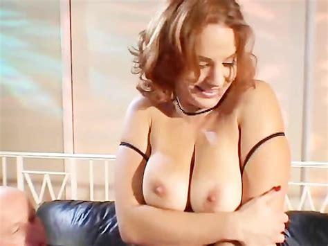 fuck my wife please wildlife porn tube