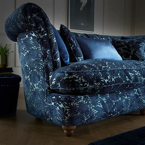 What Does Settee by What Does Your Sofa Say About You Sofological