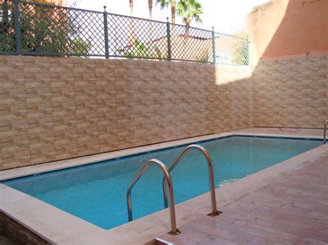location chambre pas cher location appartement marrakech location studio marrakech