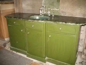 Meuble Salle De Bain Occasion. meuble salle bain miroir occasion ...