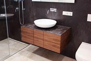 Badezimmermöbel Aus Holz : badezimmerm bel aus holz jonny b m belwerkstatt ~ Pilothousefishingboats.com Haus und Dekorationen
