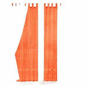 Raffrollo Weiß Transparent : set 4 teile jacquard vorhang blickdicht und gardine ebay ~ Lateststills.com Haus und Dekorationen
