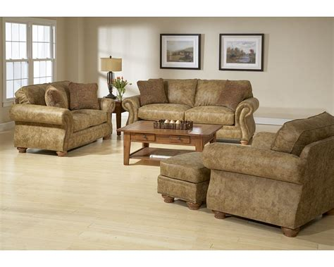 Broyhill Laramie Sofa Fabric by Broyhill Laramie Sofa Broyhill Furniture Laramie 3