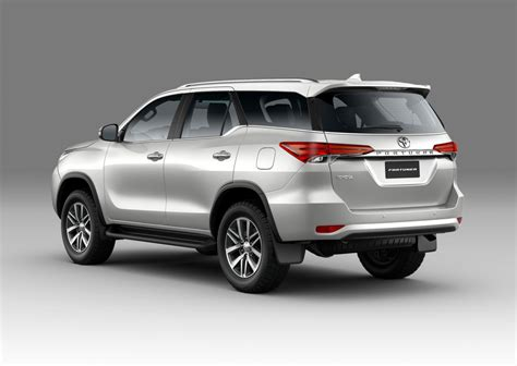 brand  toyota fortuner cars  sale  myanmar carsdb