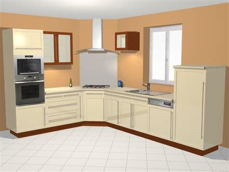 hotte de cuisine en angle hotte cuisine d angle dootdadoo com idées de