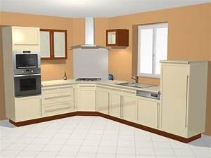 Hotte D Angle Cuisine Maison Design Apsip com