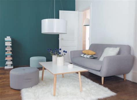 ikea housse canapé salon scandinave 38 idées inspirations diaporama