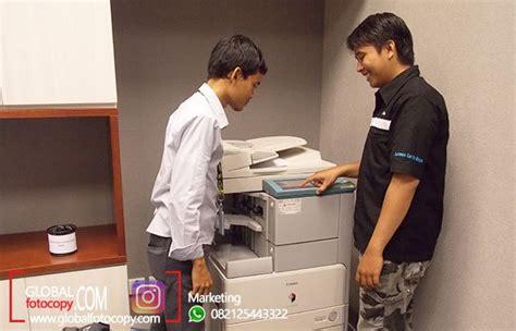 Cara fotocopy di epson l3110 printer yang satu ini memiliki desain yang simpel, cocok untuk menghiasi ruang kerja kamu yang simpel dan modern. 6 Cara Fotocopy yang Wajib Anda Kuasai - Global Fotocopy
