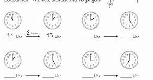 Zeitspannen Berechnen 3 Klasse : lernst bchen zeitspannen volle stunden ~ Themetempest.com Abrechnung