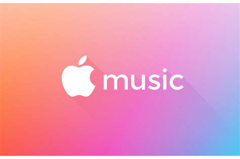 Apple Music For Android Updated With New Features
