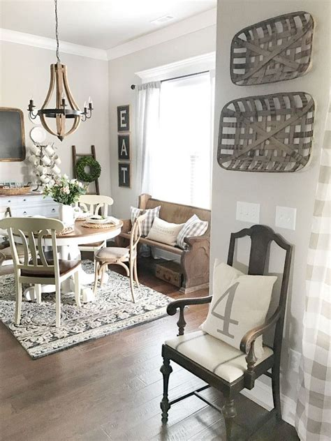 best sherwin williams interior paint colors brokeasshome