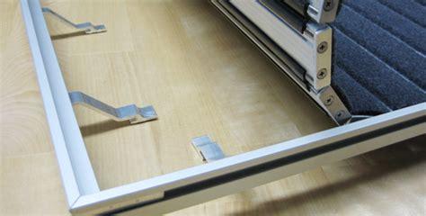 lüftungsgitter mit einbaurahmen economat de eingangsmatten und sauberlaufsysteme fachhandel tp matten shop gmbh