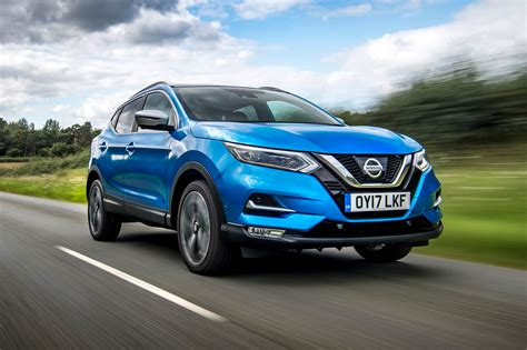 The first generation of the vehicle was sold under the name nissan. Nissan Qashqai Review (2021) | Autocar