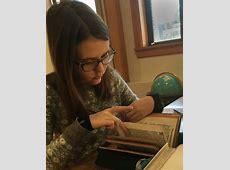 Undergraduate Researches Lutheran Liturgies – Department