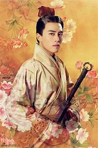 10 Best images about Chinese on Pinterest | The empress of ...