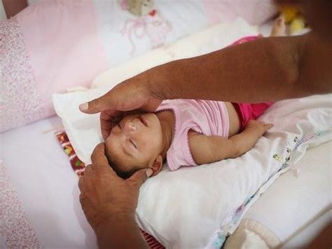 Victims of Zika: How Virus Targets Infants and the Unborn