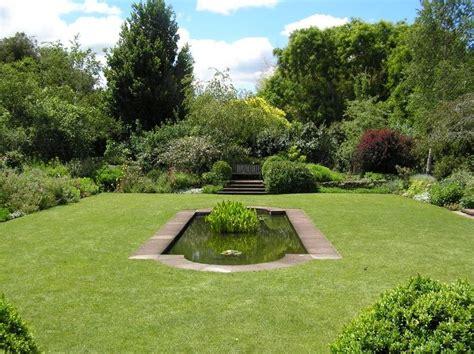 34 Best Pond Images On Pinterest  Landscaping, Decks And
