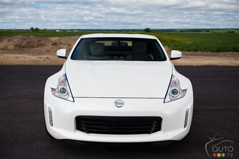 2013 370z Review by 2013 Nissan 370z Review