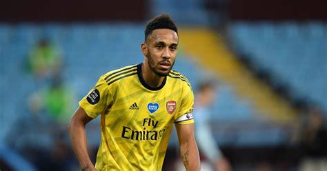 Latest Arsenal transfer rumours: Gunners make new ...