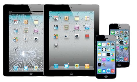 la iphone screen repair ipad screen repair unlock