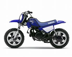 2005 Yamaha Pw50t1 Pw50 T  Service Repair Manual Download