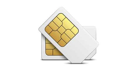 carte de credit dans les bureaux de tabac tout savoir sur les cartes sim prépayées et les recharges