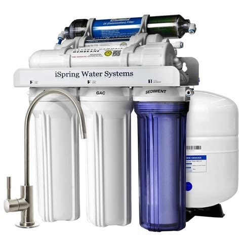 best under sink reverse osmosis system reverse osmosis water filter under sink reverse osmosis