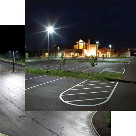 illuminazione parcheggi illuminazione led parcheggi flexsolight