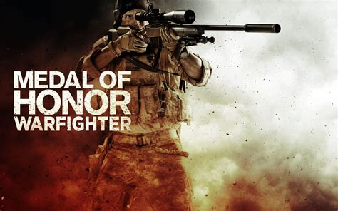 medal  honor  game wallpapers hd wallpapers id