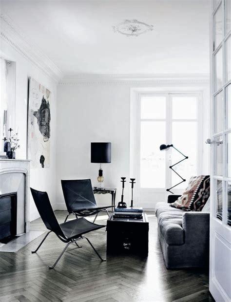 wit design interieur zwart wit interieur wooninspiratie