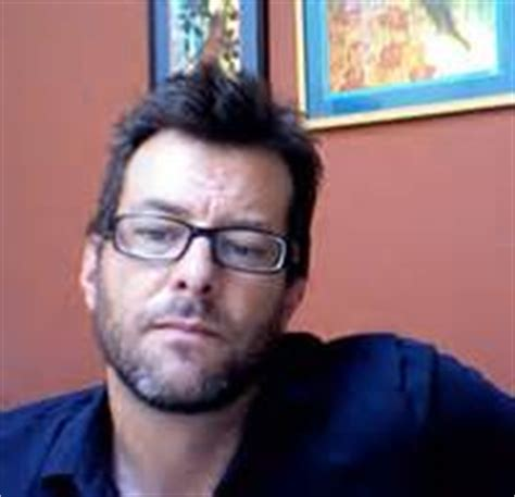 Image result for michael john garces playwright