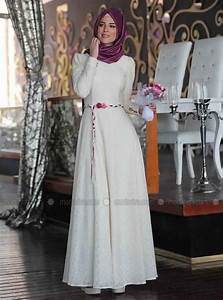 styles de hijab modernes13 robe et mode pinterest With robe turque soiree