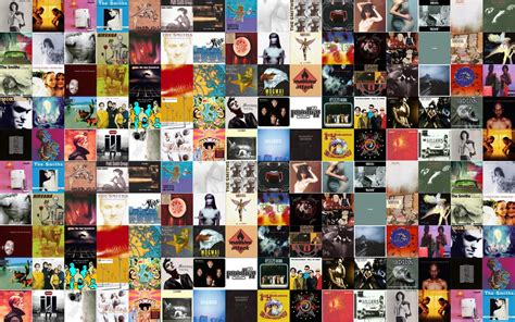 The Smashing Pumpkins Album Download by Patti Smith Horses Placebo Without You The Cure Wallpaper